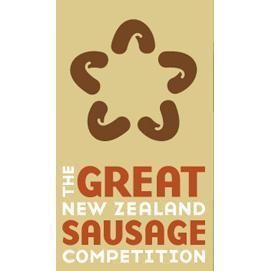 Finalists chosen for best sausage