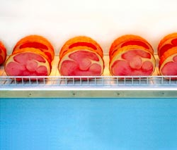 Meat artists on Flickr