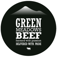 Green Meadows Beef